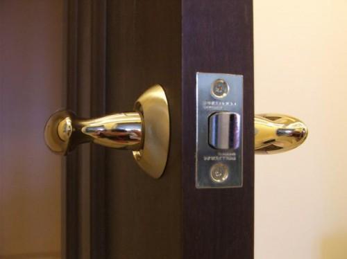 Купить двери в Воронеже в Три двери Купить межкомнатные и