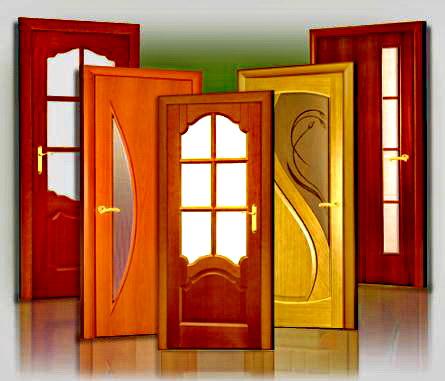 абакан купить межкомнатные двери актуальные